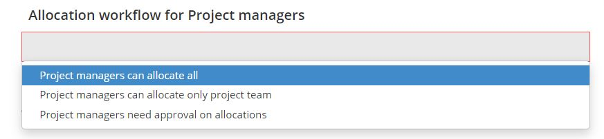 Management_Projects-Allocation_workflow_for_project_managers-elapseit